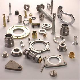 Spare parts – Motor & Turbine Uranus Sanat